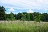 120 Haflingers Rd - Photo 1