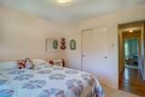 315 Renaldo Drive - Photo 13