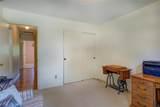 315 Renaldo Drive - Photo 17