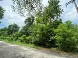 0 Hillside Drive - Photo 2