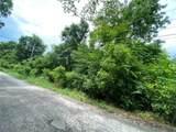 0 Hillside Drive - Photo 3