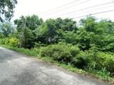 0 Hillside Drive - Photo 4