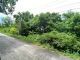 0 Hillside Drive - Photo 5