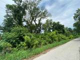 0 Hillside Drive - Photo 6