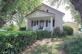 1679 Madison 209 - Photo 1