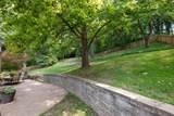 13125 Huntercreek Ridge Road - Photo 28