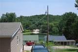 8536 Lake Drive - Photo 15