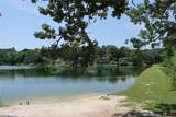 8536 Lake Drive - Photo 16