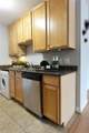 5630 Pershing Avenue - Photo 15
