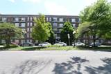 5630 Pershing Avenue - Photo 2
