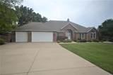 8637 Fernwood Drive - Photo 57