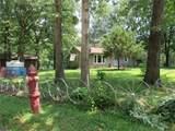 10052 Goose Creek - Photo 1