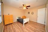 6904 Colonial Woods Drive - Photo 15