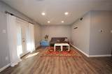 6904 Colonial Woods Drive - Photo 4
