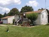 320 N. Blue Ridge Road - Photo 1