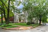 1505 Missouri Avenue - Photo 27