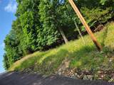 774 Village Green Drive - Photo 5