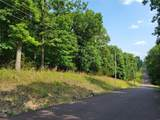 774 Village Green Drive - Photo 6