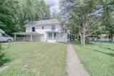 693 Salem Avenue - Photo 1