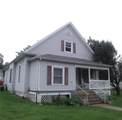 301 Maple Street - Photo 10