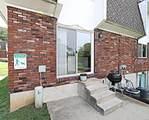 1033 Lafayette Court - Photo 20