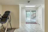 1336 Rusticview Drive - Photo 40