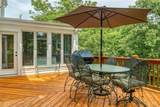 1336 Rusticview Drive - Photo 44