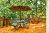 1336 Rusticview Drive - Photo 45