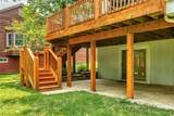 1336 Rusticview Drive - Photo 46