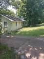 11743 Ware Lake Road - Photo 1