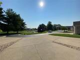 1220 University Drive - Photo 13