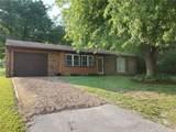 153 Ridgemoor Drive - Photo 1
