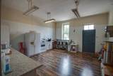 128 Central Street - Photo 10