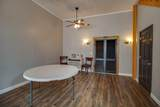 128 Central Street - Photo 14