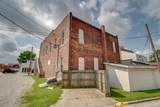 128 Central Street - Photo 20