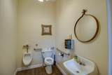 128 Central Street - Photo 8