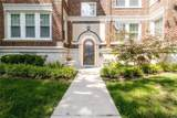 6253 Rosebury Avenue - Photo 2