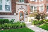 6253 Rosebury Avenue - Photo 4