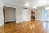 6253 Rosebury Avenue - Photo 7