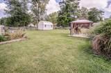 2815 Ridgedale Drive - Photo 29