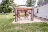 2815 Ridgedale Drive - Photo 30