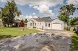 2815 Ridgedale Drive - Photo 33