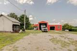 7957 Jacks Run Road - Photo 4