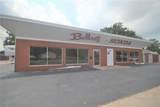2100 Belt West - Photo 1
