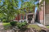 4716 Olive Street - Photo 3