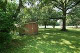 1019 Timberwood Trails Drive - Photo 43