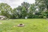 1302 Fenton Hills - Photo 38