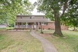 435 Bunker Hill Road - Photo 1