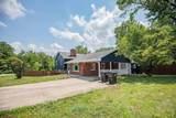 1345 Vercliff Drive - Photo 45