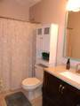 3813 Rolling Meadows Drive - Photo 18